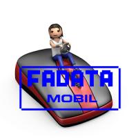 FADATA mobil Fahrschulsoftware