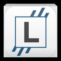 Legacy Church App