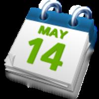 ClickCal Calendar