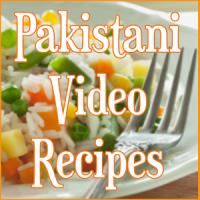 Pakistani Video Recipes