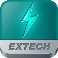 GX900 ExView™ for Android®