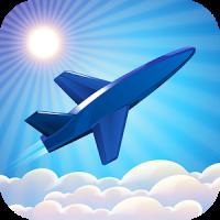Logbook Pro Flight Log