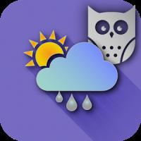 zZzAlarm | Weather Plugin