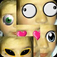 An Eye For An Eye (Live)