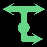 Tootl Beta for Bangalore