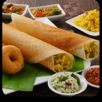 Arusuvai Recipes Tamil