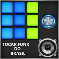 Tocar FUNK do BRASIL HD