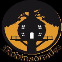 Gite Les Robinsonades