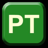PTorrent