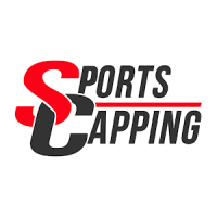 Sports Capping