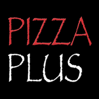 Pizza Plus, Hull