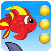 Fish Story - Catch The Pearl