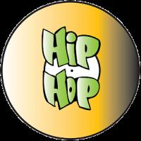 Latin Hip Hop & Rap Radio