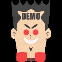 Beast Duelled Demo