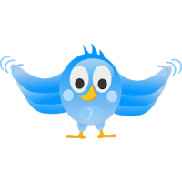 Tweet All The News