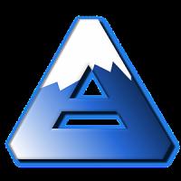 Delta Altitude