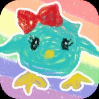 Tweecha Theme:TheRollingP-chan