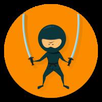 Clipboard.ninja