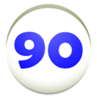 Desafio VIP 90 dias - Oficial