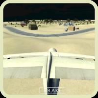 Airliner Flight Simulator 3D