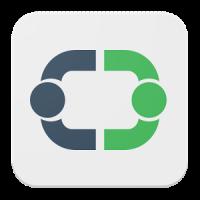 MeetingRoomApp Mini