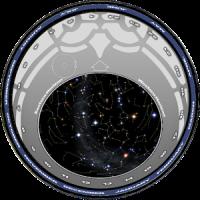SmartStellar
