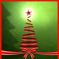 Christmas Gift Idea Photos