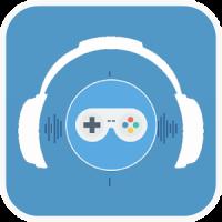 GameCast Games-Hobbies Podcast
