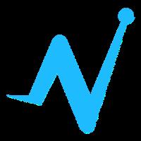 Nativox: your english tutor