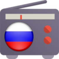 Radio Rusia