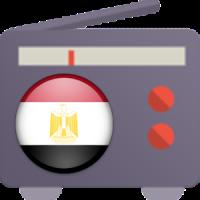 Radio Egypte