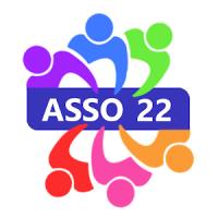 ASSO22