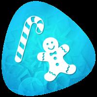 아이들을위한 전통적인 크리스마스 캐롤