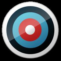 Bullseye Shooting Gallery