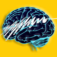 Brain Waves Classic