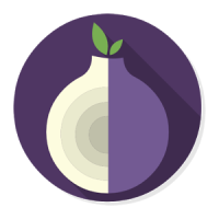 Orbot: Tor for Android