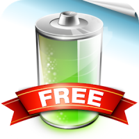 Battery Saver Power