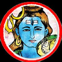 Shiv Shankar Mantras