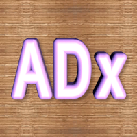 AdelTronix Dro