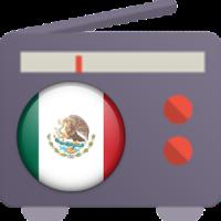 ラジオメキシコ
