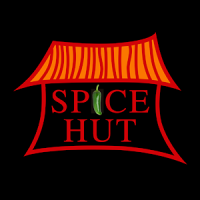 Spice Hut, Burton-on-Trent