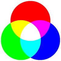 Color Detector