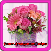 Blumenschmuck Designs