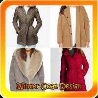 Winter-Mantel-Design-Ideen
