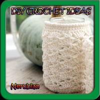 DIY Crochet Design-Ideen
