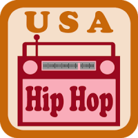 USA Hip Hop Radio Stations