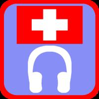 Swiss Radio Stations