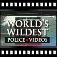 Worlds Wildest Police Vids SB
