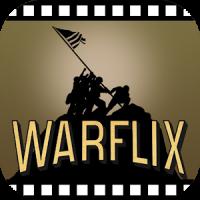Warflix.tv