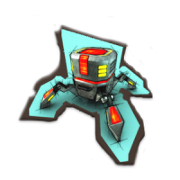 AngryBots - FPS